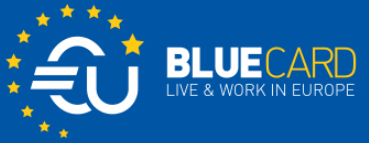 Who can apply for the EU blue card? - EU Blue Card